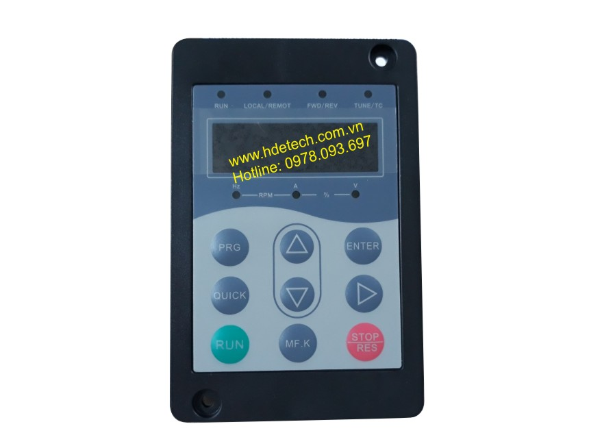 LED Keypad MD32NKE1